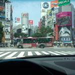 How to Get Out There in Japan – Automobile