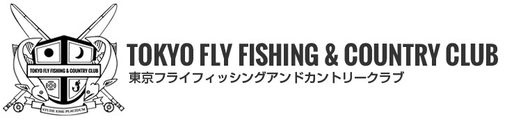 Tokyo Fly Fishing & Country Club, Japan