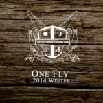 TFFCC ONE FLY 2014 Q4